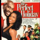 The Perfect Holiday DVD Movie