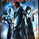 HellBoy ( DVD Movie)