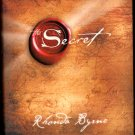The Secret By Rhonda Byne