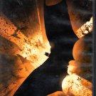 Batman Begin ( DVD)