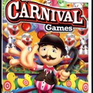Carnival Games ( Wii)