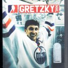 Gretzky NHL Sony PSP Game