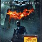 The Dark Knight Movie