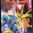 Yu-Gi-Oh Face Off Vol 8 ( DVD)