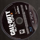 CAll Of Duty Black Ops II PS3 ( Disk Only)