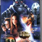 Zathura Adventure From the World Of Jumanji UMD Video ( PSP)