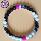 Extra Large Bracelet 13 New Alternative Silicone Bracelet Unisex Bracelet