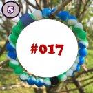 Small Bracelet 17 New Alternative Silicone Bracelet Unisex Bracelet