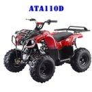 110CC ATA110D ATV