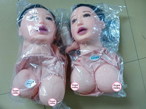 sex play toy inflatable doll