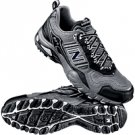 NWT New Balance M807BK Mens' Running Shoes Great Deal