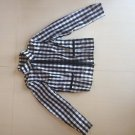 AUTHENTIC RALPH LAUREN PETITE JACKET S