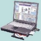Panasonic Toughbook---CF-47P2-366