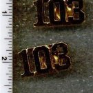 103rd Precinct Collar Brass (Queens) as per the NYPD-Patrol-Guide