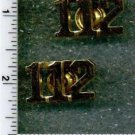 112th Precinct Collar Brass (Queens) as per the NYPD-Patrol-Guide