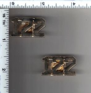 122nd Precinct Collar Brass (Staten Island) as per the NYPD-Patrol-Guide