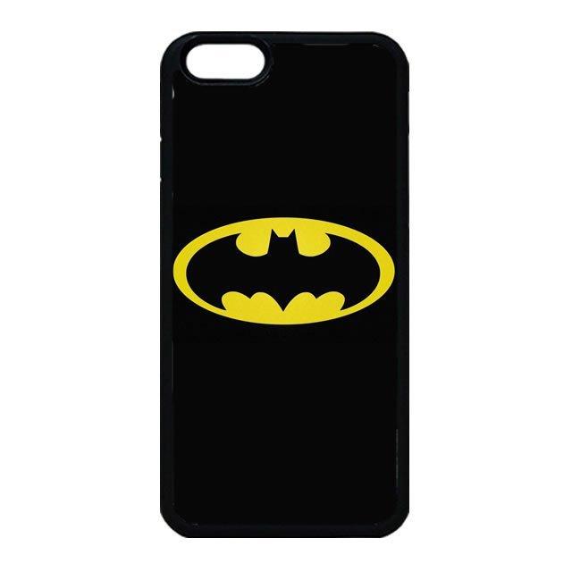 Batman Case iPhone 7 Case, iPhone 7s Case, iPhone 7 Plus Case