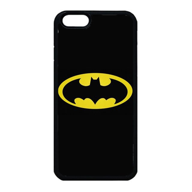 Batman Case iPhone 5 Case, iPhone 5s Case