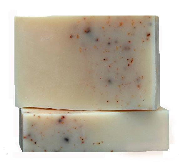 Day Dreamer Soap