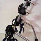 Thule 3 Bike Adjustable Bicycle Bike Trunk Mount Carrier Rack Model 515-5001-02