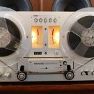 Pioneer RT-701 (Sibling to RT-707) Reel-to-Reel Tape Recorder/Player - See Video