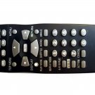 Panasonic N2QAHB000012 Remote Control For DVD Player DVD-RP56 DVD-RV26 DVD-RV31