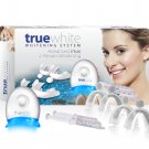 Truewhite Advanced Plus for 2 people