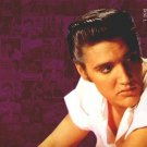 "$16 ""Elvis Presley"" Best of Hits CD + $3 Ships + FREE Mix Rock Music CD !"