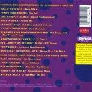 $18 Rhino Hip Hop Party CD + Free Bonus Dance Mega Mix CD $3 Ships 2 CD's