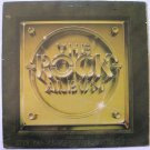 $15 K Tel's ROCK ALBUM #2 Hits CD + Free Rock Mix CD $3 Ships 2 CD's Fast !
