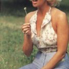 """$19 Tammy Wynette """"Super Hits"""" CD + FREE Country Music CD"""