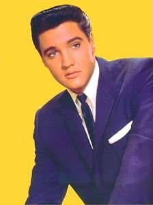 $17 Elvis RCA Double Feature Rare CD FREE Mix Classic Rock Music CD $3 Shipping