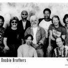 $16 West Coast Various Classic Rock Artists Hits CD + Free Bonus Mix CD $3 Ships