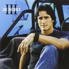 "$17 Joe Nichols "" III "" Country Hits CD + Free Bonus Country Mix CD $3 Ships 2"
