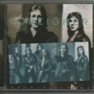 "$17 Foreigner ""Double Vision"" Hits CD $3 Ships + FREE Mix Rock Music CD !"