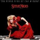 $17 Stevie Nicks Other Side of the Mirror Hits CD + Free Bonus Rock Mix CD