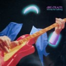 $17 Dire Straits Monet for Nothing Hits CD + FREE Bonus Rock Mix !