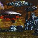 $17 Boston Greatest Hits CD + Free Bonus Classic Rock Mix CD $3 Ships 2 CD's