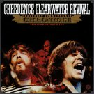 $18 Creedence Clearwater Revival Chronicles All Hits CD + Free Bonus Mix Rock CD