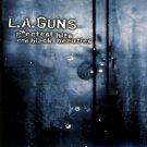 $16 L,A,Guns Black Beauties - Hits CD + Free Bonus Rock Mix CD $3 Ships Two CD's