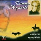"$15 Tammy Wynette ""D-I-V-O-R-C-E"" Hits CD +FREE BONUS COUNTRY MUSIC MIX CD !!!"