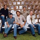 "$16 Diamond Rio ""IV"" COUNTRY Hits CD $3 Ships + FREE BONUS COUNTRY MIX $3 Ships"
