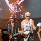 "$15 Scorpions ""Big City Nights"" Hits CD $3 Ships + FREE Mix Rock Music CD !"