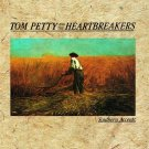 $17 Tom Petty Southern Accents Hits CD + Free Southern Rock Mix CD $3 Ships 2