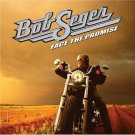 $19 Bob Seger New CD + Bonus Extra Rock Mix CD $3 Ship 2 CD's First Class !