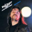 $16 Bob Seger Night Moves Hits CD + Free Bonus Classic Rock Mix CD $3 Ships 2 CD