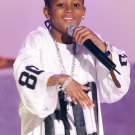 "$17 Lil' Romeo ""Master P"" Hits CD + Bonus Mix R&B CD $ 2 Ships !"