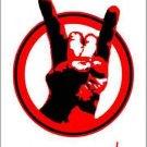 $15 Loverboy Temperature's Rising Hits CD + Free Bonus Rock Mix CD $3 Ships 2 CD