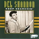 $16 Del Shannon Hit CD + FREE Mix Classic Rock Music CD $3 Cheap & Fast Shipping