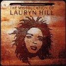 "$17 ""Miseducation of Lauryn Hill"" by Lauryn Hill Hits CD + Free Bonus Dance Mix"